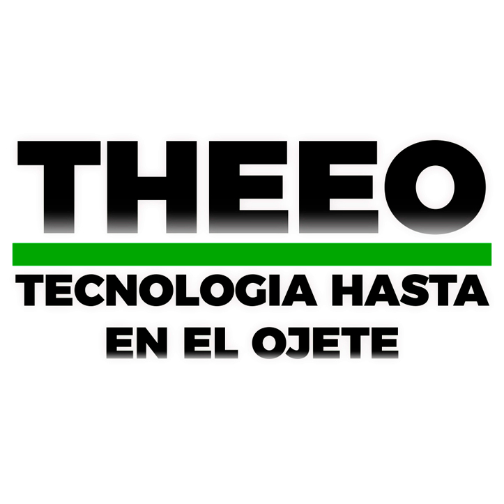 THEEO